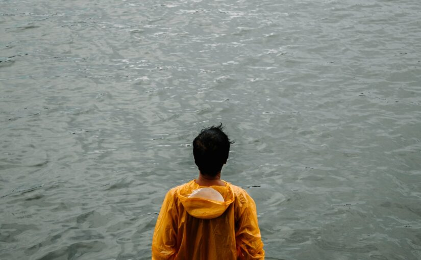 Loneliness Effects EVERY Area of Your Life