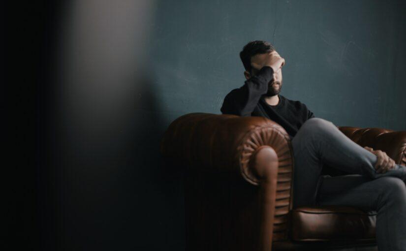 How is Self-Sabotage Keeping You Single?